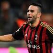 Adriano Galliani, a Milan vezérigazgatója megerősítette, hogy zajlanak a tárgyalások a Sevillával a csapat francia...