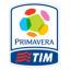 A Campionato Primavera egy olasz ifjúsági bajnokság, ahol minden Serie-A-ban és Serie-B-ben ill. alsóbb osztályban...