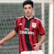 A Milan Primavera szombat délután hazai pályán 7-1-re legyőzte a Perugia korosztályos csapatát a Campionato...