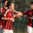 Szerdán a Milan Primavera idegenben 3-1-re legyőzte a Cagliari korosztályos csapatát. A találkozót a tervek...