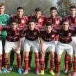 A Milan Primavera szombat délután 3-1-re legyőzte a Cesena korosztályos csapatát a Campionato Primavera 8....