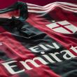 A Forbes magazin legfrissebb kimutatása szerint a Milan a 10. legértékesebb labdarúgó együttes (775 millió...