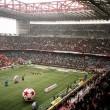 A Milan a Perugia ellen fog pályára lépni az Olasz kupa harmadik fordulójában. A piros-feketék...