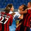 Lazio-Milan 3-1 (0-1)