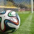A következő szezonban debütál az olasz labdarúgó-bajnokságban a gólvonal-technológia – jelentette be Carlo Tavecchio, az...