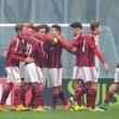 A Milan Primavera szombaton 3-2-es győzelmet aratott a Cittadella otthonában a Campionato Primavera 15. fordulójában....