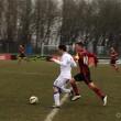 A Milan Primavera csütörtökön 5-0-ra legyőzte a Brescia korosztályos csapatát a Campionato Primavera 16 fordulójában,...
