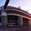 Utazz a Milanmania.hu szervezésében a májusi Milan-Roma rangadóra. Tekintsd meg élőben a meccset és buzdítsd...