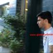 Hétfőn Suso sikeresen átesett az orvosi vizsgálatokon és nyilatkozatában elmondta, hogy örömmel igazol a Milanhoz....