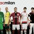 Filippo Inzaghi, a csapat vezetőedzője kijelölte 23 fős keretét a Sassuolo elleni keddi Olasz kupa...