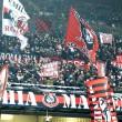 Állítólag egy arab befektető 300 millió eurós ajánlatot tett a klub részvényeinek 30 százalékáért. Az...