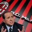 Nem tervezi eladni az AC Milant Silivo Berlusconi, az olasz futballklub első embere. Hétfői sajtóinformációk...