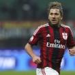 Olasz lapértesülések szerint Alessio Cerci kifakadt a Cesena elleni mérkőzést követően, miután Filippo Inzaghi a...