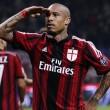 A Goal.com értesülései szerint már folyik a tárgyalás a Milan és az LA Galaxy között...