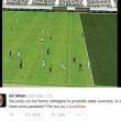 Ahogy azt megírtuk, az olasz labdarúgó-bajnokság (Serie A) 22. fordulójában a listavezető Juventus 3–1-es győzelmet...