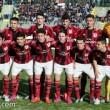 Második meccsén is kikapott a Milan Primavera, ezúttal a Palermo ellen a Viareggio kupában. Cristian...