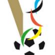Péntek délután lejátszotta harmadik csoportmeccsét is a Viareggio Kupáan az AC Milan Primavera csapata. A...