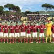 A Milan Primavera hétfőn délután 2-1-re kikapott a holland PSV Eindhoven korosztályos csapatától a Viareggio...