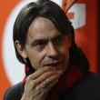 A Gazzetta szerint Silvio Berlusconi ismét bizalmat szavaz Filippo Inzaghinak. A Milan szombaton a Hellas...