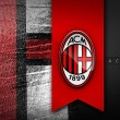 Olasz hírforrások szerint a Milan U10-es csapatának fekete bőrű játékosait rasszista bekiabálásokkal illetek egyes –...