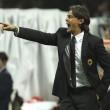A Sampdoria elleni mérkőzést követően Filippo Inzaghi, Suso és Giacomo Bonaventura is értékelt. FILIPPO INZAGHI:...