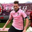 Szombat 15:00 - Palermo-Milan