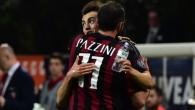 Milan-Torino 3-0 (1-0)