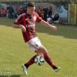 A Milan Primavera pénteken 2-2-es döntetlent játszott a Perugia korosztályos csapatával a Primavera bajnokság 24....