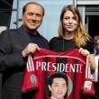 Néhány nappal ezelőtt még arról szóltak a hírek, hogy a Milan részvényeinek 48 százalékát 450...