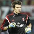 Michael Agazzi, a Milan harmadik számú kapusa a nyáron minden bizonnyal elhagyja a klubot. Körvonalazódni...