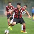 A Serie B-ben szereplő Trapani érdeklődik a Milan Primavera fiatal középpályása, Alessandro Mastalli iránt. A...