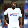 A Milan egy középpályást akar szerződtetni, miután nem sikerült nyélbe ütni a Kondogbia-transzfert. A La...