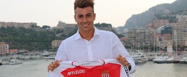 A Fáraó 4 szezon után elhagyja Milánót.