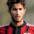 Sebastián Gamarra Ruiz lesz a következő szezonban a Milan Primavera csapatkapitánya. A Primavera csapat tegnap...