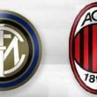 Utazz velünk Milánóba az Inter elleni városi rangadóra a Milanmania.hu szervezésében. Buszos utazás Budapestről Milánóba....