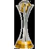 Interkontinentális kupa