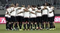 Real-Milan 0-0, büntetőkkel 10-9.