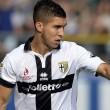 A hétvégén lezárulnak a tárgyalások és biztosra vehető, hogy José Mauri a Milanban folytatja. A...
