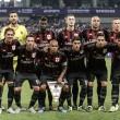 Íme a hivatalos kezdőcsapatok a ma esti Milan-Palermo mérkőzésre. Forza Milan! MILAN: Diego Lopez; Abate,...