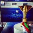 Az Olasz Labdarúgó Szövetség elkészítette a Serie A 2017/2018-as idényének menetrendjét. A Milan az augusztus...