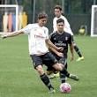 Kedd délelőtt a Milan edzőmeccset játszott a Primavera együttes játékosaival a milanellói sportközpontban. A Milan...
