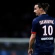 Állítólag Adriano Galliani találkozott Mino Raiolával, hogy Zlatan Ibrahimovic visszatéréséről tárgyaljon. Ibrahimovic szerződése a szezon...