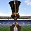 Az Olasz Labdarúgó Szövetség döntése alapján két nappal későbbre halasztották a Milan mérkőzését az Olasz...