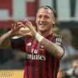 Philippe Mexés nagyon közel állt ahhoz, hogy csatlakozzon a Fiorentinához, azonban a Milan blokkolta az...
