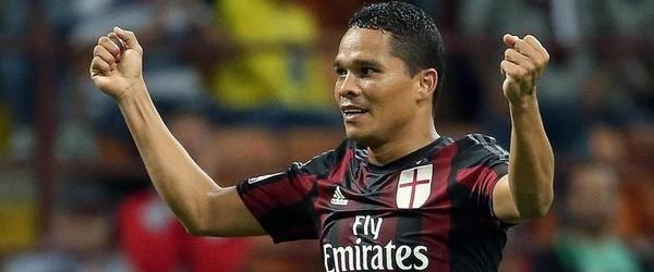 Milan-Palermo 3-2 (2-1)
