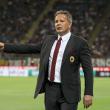 Olasz lapértesülések szerint amennyiben a Milan a hétvégén kikap a Juventustól, a vezetőség meneszti Sinisa...