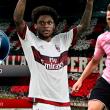 Szombaton este Milan-Palermo!