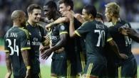 Udinese-Milan 2-3.