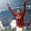Ma ünnepli 53. születésnapját a Milan korábbi háromszoros Aranylabdás játékosa, Marco Van Basten. Van Basten...