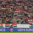 A Milantól is érkezett játékosmegfigyelő a vasárnapi Magyarország-Norvégia Eb-pótselejtező mérkőzésre – számolt be erről az...